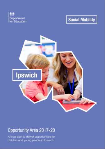 Ipswich front cover